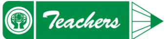 Teachers Credit Union - Not for profit, not for charity, but for service.